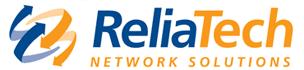 Reliatech Networks